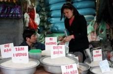 ADB: Lạm phát ở Việt Nam năm nay tạm hạ nhiệt