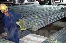 Cân nhắc cơ chế giá điện riêng cho thép và ximăng