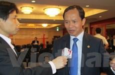 Thanh Hóa giúp DN Nhật tìm thấy cơ hội kinh doanh