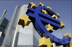 IMF hối thúc Eurozone phát triển chiến lược mới
