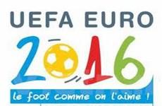 VCK Euro 2016 sẽ tăng số lượng đội tham dự lên 24