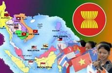 VN là thành viên tích cực, có trách nhiệm của ASEAN