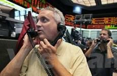 S&P cảnh báo tăng nguy cơ kinh tế Mỹ suy thoái kép