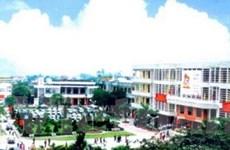Thành lập Đại học Tài chính - Quản trị kinh doanh