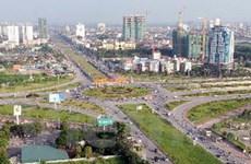 Việt-Nhật chia sẻ về quản lý chất lượng xây dựng