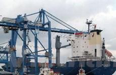 Phát triển hệ thống cảng biển: Cần tầm nhìn dài hạn