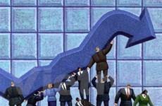 Tăng trưởng kinh tế không chỉ là vấn đề về tài chính
