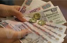 Ai Cập thông qua gói kích thích kinh tế 3,2 tỷ USD