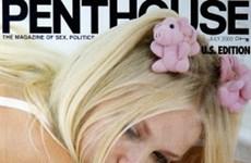 Tập đoàn sở hữu tạp chí khiêu dâm Penthouse phá sản