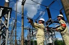 Bên mua điện phải có đầy đủ năng lực hành vi dân sự