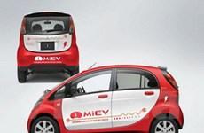 Người tiêu dùng mong muốn xe điện rẻ hơn