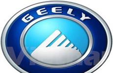 """Geely Auto và giấc mơ """"toàn cầu"""" của xe hơi TQ"""