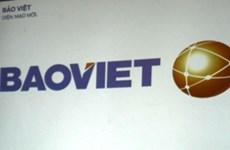 Bảo Việt ra mắt thương hiệu mới, chiến lược mới