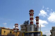 Hoàn tất thu xếp vốn cho NM Điện Nhơn Trạch 2