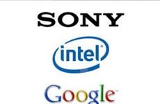 Samsung trình làng mẫu Google TV vào năm tới
