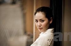 """Phương Linh: """"Đàn ông cần chấp nhận tính xấu của tôi"""""""