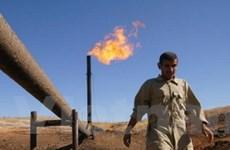 """Giá dầu đứng trước nguy cơ """"sốt"""" mới?"""
