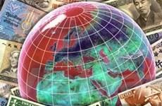 IMF: Quá trình phục hồi kinh tế thế giới còn dài