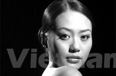 Hồng Ánh: Đảm bảo duy nhất là từ chối!