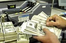 Các ngân hàng hàng đầu Mỹ giảm tốc cho vay