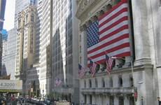Kinh tế Mỹ sang giai đoạn cuối của suy thoái