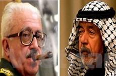 Thêm án tù cho 2 quan chức thời Saddam Hussein