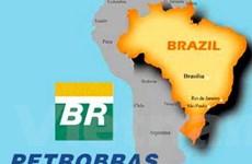 Petrobras trở thành công ty lớn thứ tư tại châu Mỹ