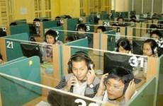 Lập Ban Chỉ đạo đề án Ngoại ngữ Quốc gia 2020