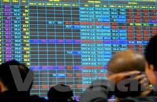 Cổ phiếu nhỏ kéo VN-Index tăng điểm