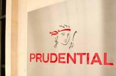 Prudential lỗ nặng trong nửa đầu năm 2009