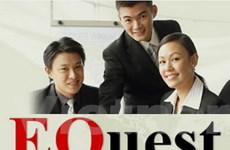 """EQuest - Chuyên gia """"săn"""" học bổng du học Mỹ"""