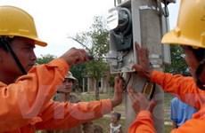Thêm 1,85 triệu hộ được EVN bán điện trực tiếp