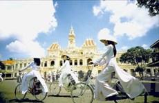 Phát động quảng bá du lịch Việt Nam tại London