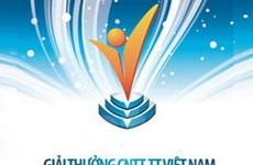 Khởi động giải thưởng CNTT-truyền thông 2009