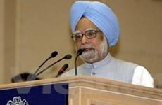 Thủ tướng Ấn Độ kêu gọi chống bảo hộ thương mại