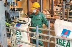 Đạm Phú Mỹ góp phần bình ổn thị trường phân bón