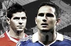 Chelsea - Liverpool: Ai biết gượng dậy?