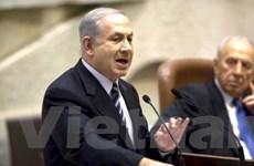 Palestine bác điều kiện tái hòa đàm của Israel