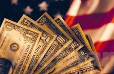 Khủng hoảng tài chính toàn cầu đã kết thúc