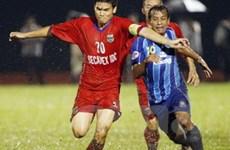 AFC Cup 2009: B.Bình Dương viết tiếp lịch sử?