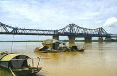 Liên kết phát triển du lịch Đồng bằng sông Hồng