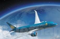 Hãng Vietnam Airlines mở thêm 2 đường bay mới