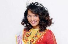 Người đẹp Việt đi thi quốc tế - Khan hiếm danh hiệu