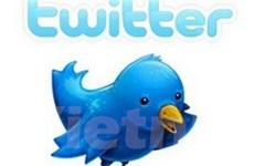 Kaspersky ra mắt công cụ quét mã độc trên Twitter