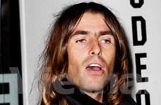 Các thành viên Oasis chuẩn bị trình diễn trở lại