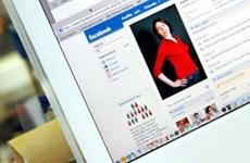 Facebook nâng cấp hệ thống do thành viên tăng