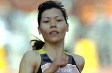 Thể thao Việt Nam: Cơ hội tốp 2 trong tầm tay