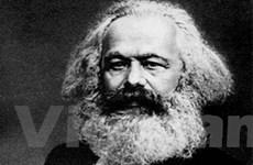 Giá trị và sức sống của chủ nghĩa Marx ngày nay
