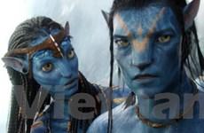 """""""Cháy"""" vé xem phim bom tấn """"Avatar"""" phiên bản 3D"""