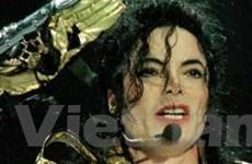 Nhà quản lý di sản của Michael Jackson đòi thù lao